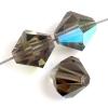 Black Diamond Aurora Borealis